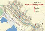 2013-trasa-hody