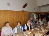 setkani_duchodcu (40)