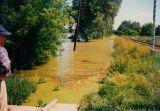 Olin Blažek 1007_0014 Stezka od přejezdu do lázní