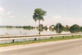 Povodně 1997, Stloukalovi 5