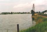 Povodně 1997, Stloukalovi 6